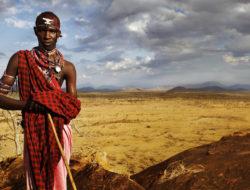 Ngorongoro Crater | Conservation area
