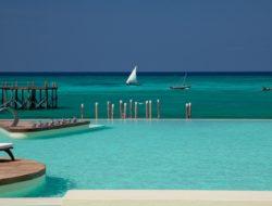 11-Days Best of Safari & Zanzibar