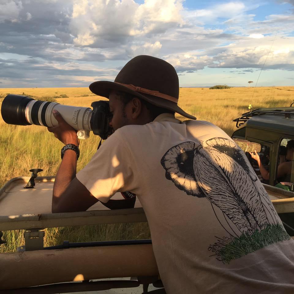 Planning a Luxury Safari to Tanzania