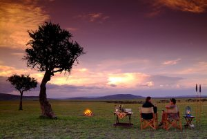Guide to Booking a Holiday in Tanzania