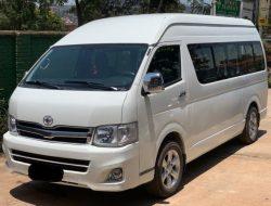 Car Rentals in South Africa