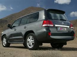 Car Rentals in Kenya