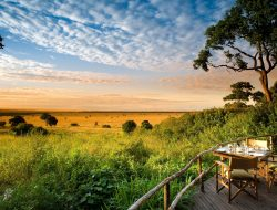 9-Day Big Kenya Safari – Luxury