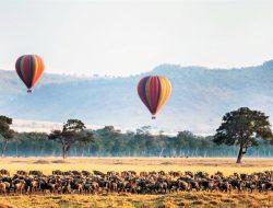 Tanzania Safety Tips   2021 Tanzania Travel