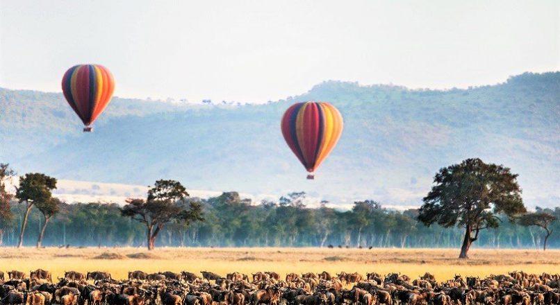 Tanzania Safety Tips | 2021 Tanzania Travel