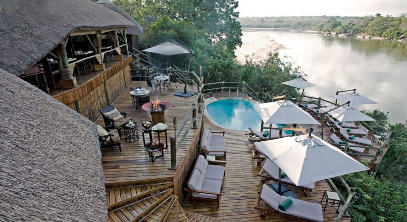 The 12 Best Tanzania National Parks